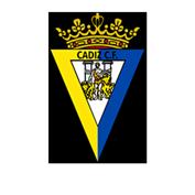 Patrocinador del Cádiz CF