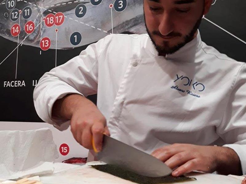 sushi-atun-rojo-almadraba